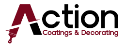 Action Coatings and Decorating